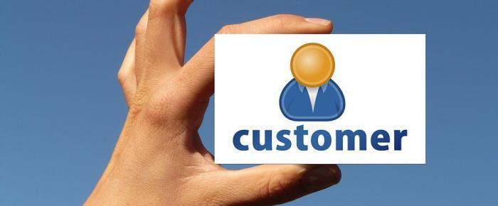 Sechs Tipps, wie zufriedene Kunden für glückliche Mitarbeiter sorgen