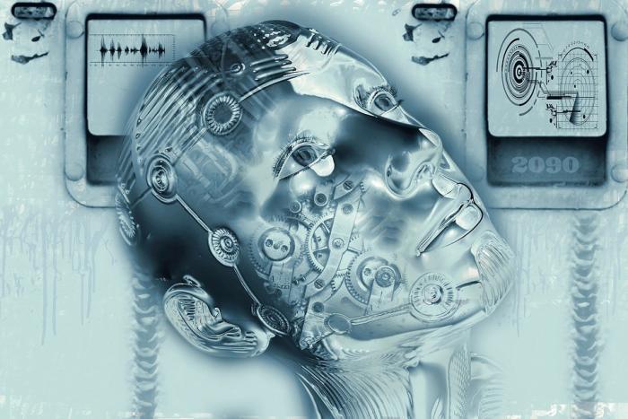 Business-Trend digitale Assistenten: Datentransparenz und gute Erziehung als Schlüssel zum KI-Erfolg