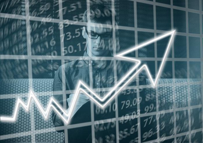 Entwicklung des Onlinehandel in Deutschland weiterhin solide