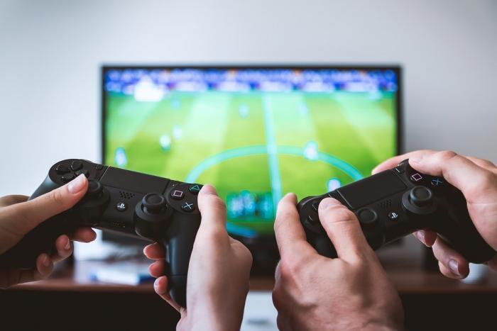 Ist Mobile Gaming eine Konkurrenz für Videospiele?