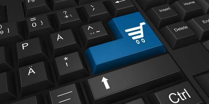 Tipps für E-Commerce-Websites