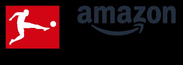 Amazon-Kunden hören ab sofort Bundesliga, den DFB-Pokal und Champions League kostenlos