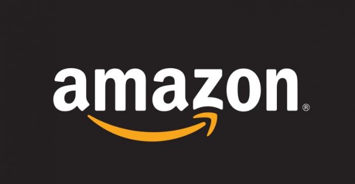 Amazon testet neue Artikel-Kennzeichnung «Top Brand»