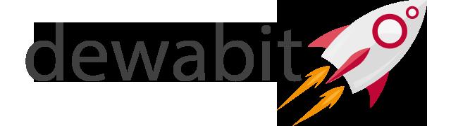 eBay-Management Software dewabit - Stationär als Windows Client und als Web-Anwendung in der Cloud