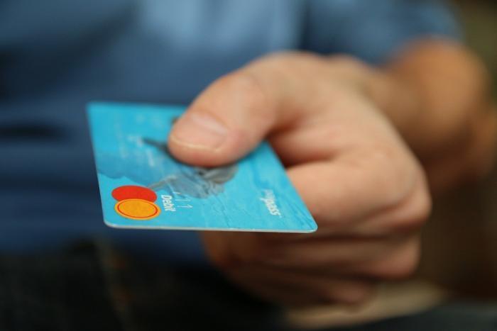 Neue Regeln für Onlineshopping mit Kreditkarte
