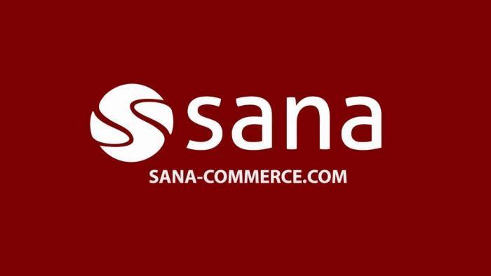 Sana Commerce stärkt Partnerschaft mit Microsoft durch Teilnahme am ISV Connect Programm für Geschäftsanwendungen