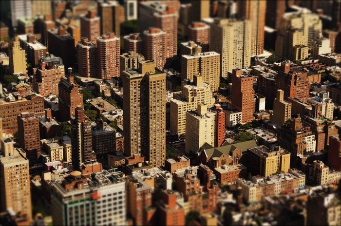 Rekordhalbjahr 2019: Immobilienbereich bei eBay Kleinanzeigen erreicht mehr als 11 Millionen Nutzer im Monat