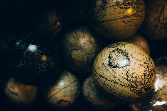 DHL Global Trade Barometer: Welthandel am Scheideweg