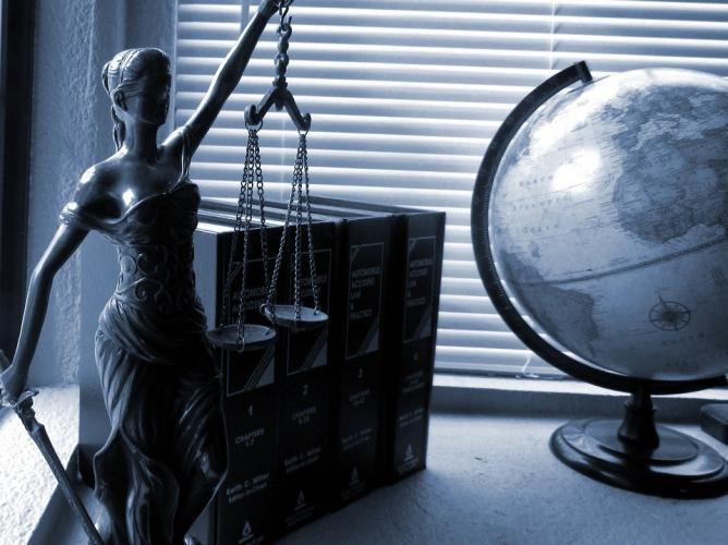 VZBV: Gesetzentwurf gegen Inkasso-Abzocke zu schwach