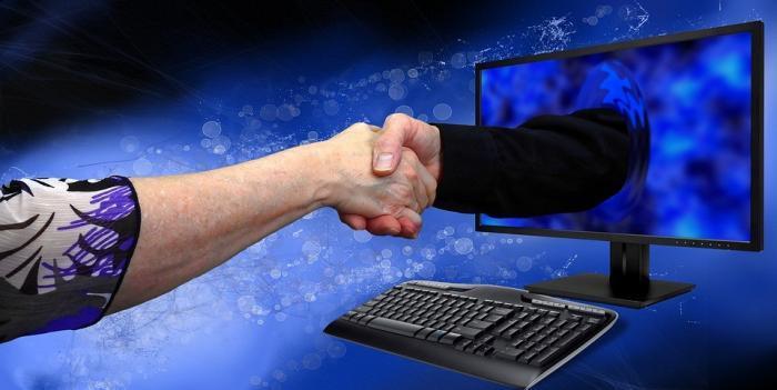 Grundlagentipps, um mit dem eigenen Onlineshop erfolgreich zu sein