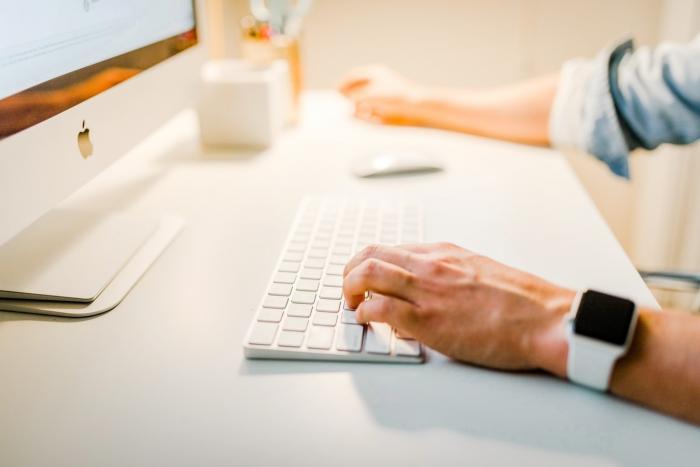 Die häufigsten Fehler von Onlineshop-Betreibern