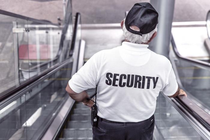 Zunahme von erfolgreichen Cyber-Angriffen mit Emotet – BSI rät zu Schutzmaßnahmen