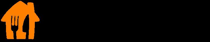 Nach Übernahmen in Deutschland: Lieferdienst Takeaway.com verzeichnet schwarze Zahlen