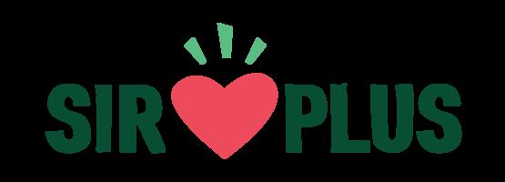 Partner der Lebensmittel-Retter: DPD unterstützt Online-Shop von Sirplus