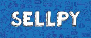H&M erhöht Beteiligung an Secondhand-Plattform Sellpy