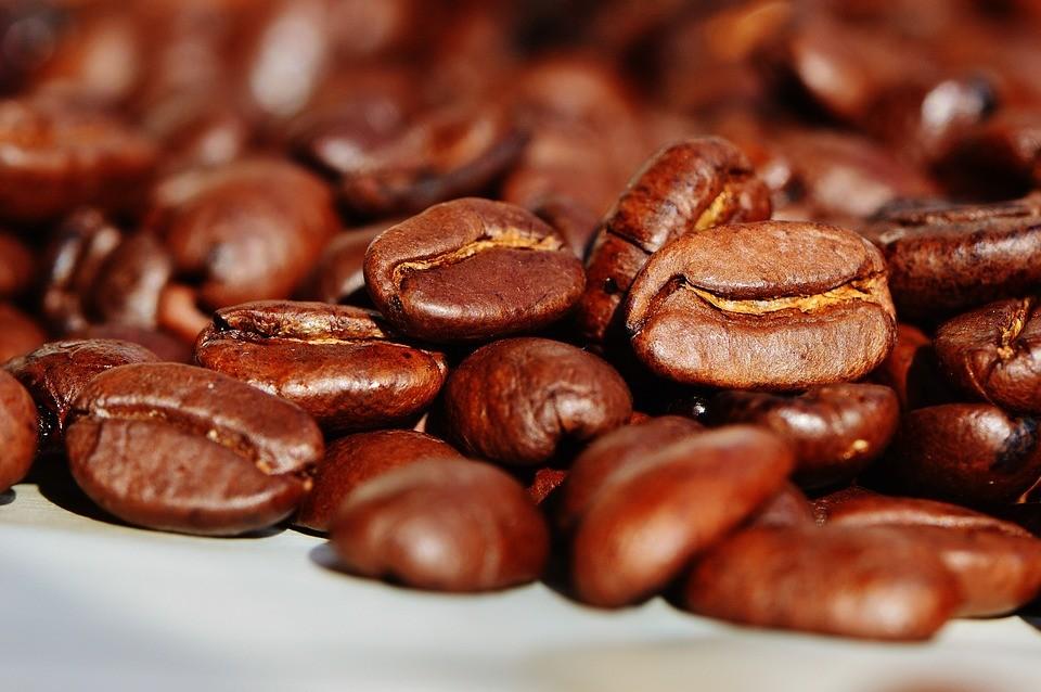 Kaffee Online Shop oder Supermarkt: wer hat die bessere Qualität