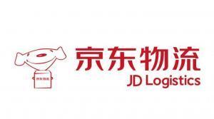 JD.com will in ganz China innerhalb von 30 Minuten liefern