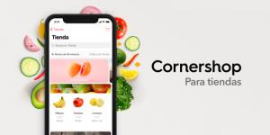 Uber will chilenischen Lebensmittel-Lieferdienst Cornershop übernehmen