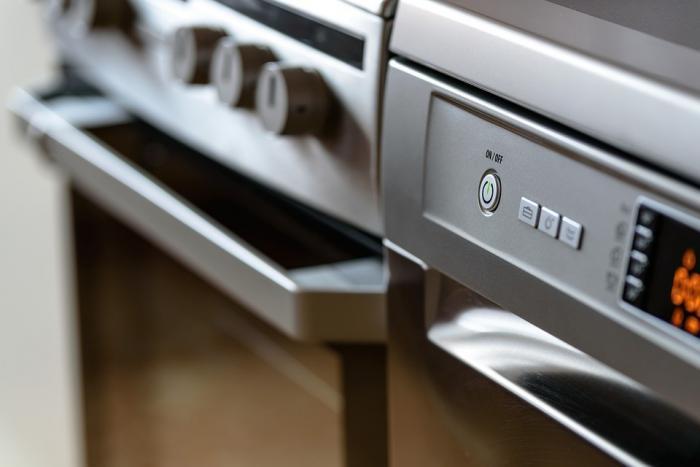 Neue Vorschriften für nachhaltigere Haushaltsgeräte