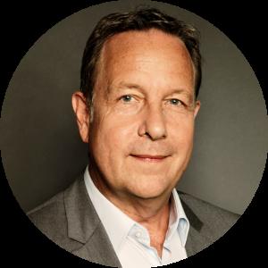 Ralf Kleber, Country Manager Amazon.de