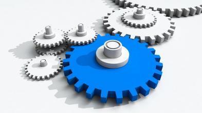 Effiziente Kundenverwaltung per Software