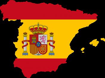 Wie man einen Online-Handel in Spanien aufzieht