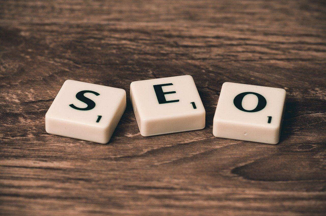 Bildbeschreibungen erfreuen Google und verhelfen zu einem erfolgreichem Ranking.