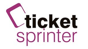 Ticketsprinter GmbH