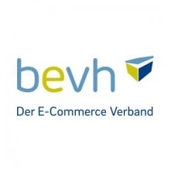 Bundesverband E-Commerce und Versandhandel