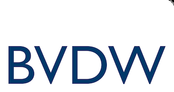 Bundesverband Digitale Wirtschaft (BVDW) e.V.