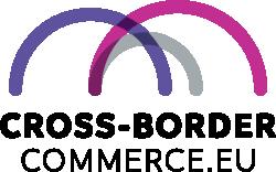 Cross-Border Commerce Europe