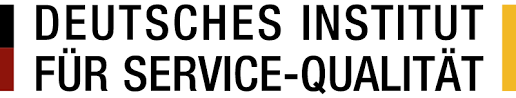 Deutsches Institut für Service-Qualität/NTV