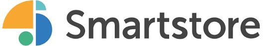 SmartStore AG