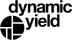 Dynamic Yield GmbH