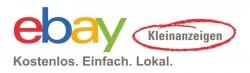eBay Kleinanzeigen GmbH