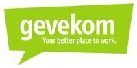 gevekom GmbH