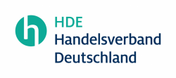 Handelsverband Deutschland e.V.