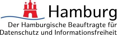 Hamburgischer Beauftragter für Datenschutz und Informationsfreiheit