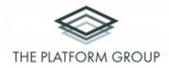 The Platform Group