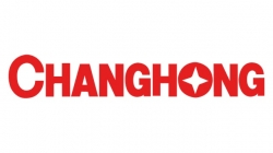 Changhong Europa