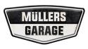 Müllers Garage