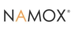 Amazon Agentur Namox