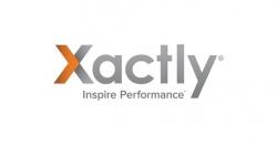 Xactly Germany GmbH