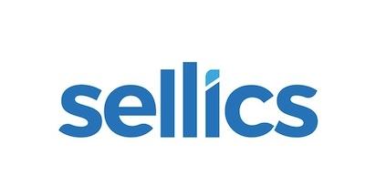 Sellics Marketplace Analytics GmbH