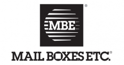 MBE Deutschland GmbH