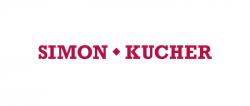 Simon-Kucher und Partners