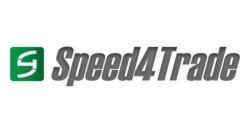Speed4Trade