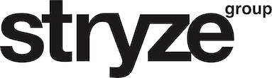 The Stryze Group