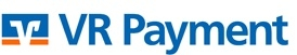 VR Payment GmbH
