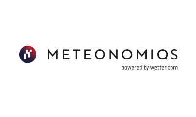 Meteonomiq S